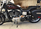 2014 Harley-Davidson Dyna for sale 200523290