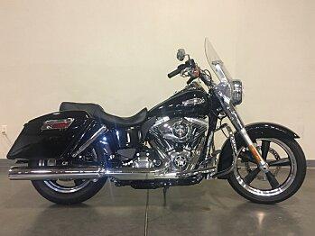 2014 Harley-Davidson Dyna for sale 200567426