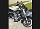 2014 Harley-Davidson Dyna for sale 200580738
