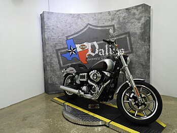 2014 Harley-Davidson Dyna for sale 200586562
