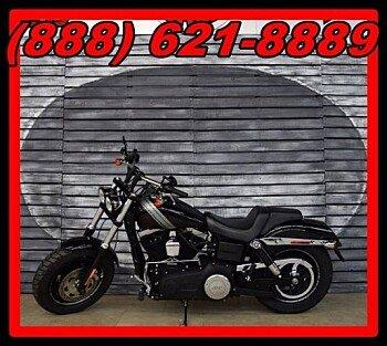 2014 Harley-Davidson Dyna for sale 200588364