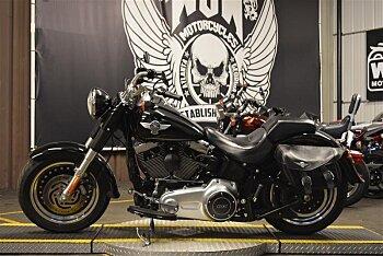 2014 Harley-Davidson Dyna for sale 200613930