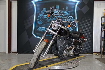 2014 Harley-Davidson Dyna for sale 200638717