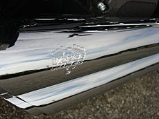 2014 Harley-Davidson Dyna for sale 200465987