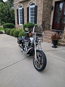 2014 Harley-Davidson Dyna Low Rider for sale 200474257