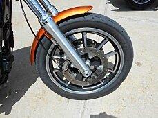 2014 Harley-Davidson Dyna for sale 200480313
