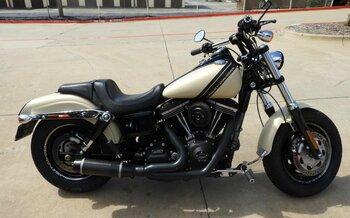 2014 Harley-Davidson Dyna for sale 200485660