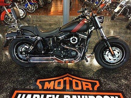 2014 Harley-Davidson Dyna for sale 200487171