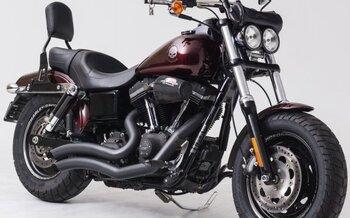 2014 Harley-Davidson Dyna for sale 200487572