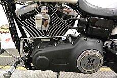 2014 Harley-Davidson Dyna for sale 200492511