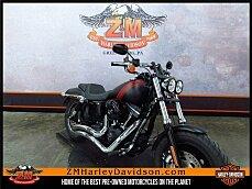 2014 Harley-Davidson Dyna for sale 200531536