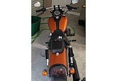 2014 Harley-Davidson Dyna for sale 200536131
