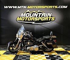 2014 Harley-Davidson Dyna for sale 200537767