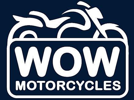 2014 Harley-Davidson Dyna for sale 200542485