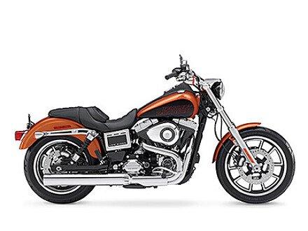 2014 Harley-Davidson Dyna for sale 200543879