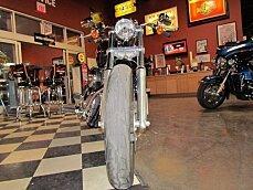 2014 Harley-Davidson Dyna for sale 200544736