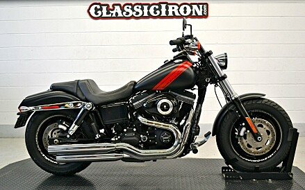 2014 Harley-Davidson Dyna for sale 200558984