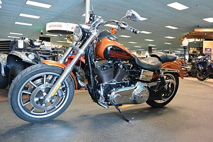 2014 Harley-Davidson Dyna for sale 200577757