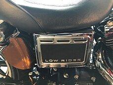 2014 Harley-Davidson Dyna for sale 200579266