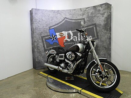 2014 Harley-Davidson Dyna for sale 200579949