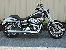 2014 Harley-Davidson Dyna for sale 200582552
