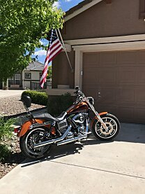 2014 Harley-Davidson Dyna for sale 200594330