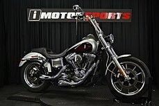 2014 Harley-Davidson Dyna for sale 200597494