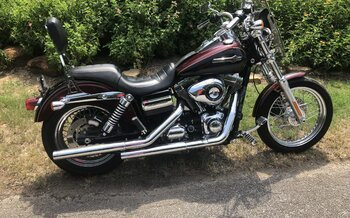 2014 Harley-Davidson Dyna for sale 200606910