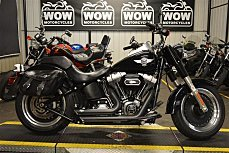 2014 Harley-Davidson Dyna for sale 200613930