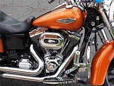 2014 Harley-Davidson Dyna for sale 200614083