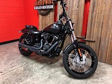 2014 Harley-Davidson Dyna for sale 200625589