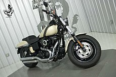 2014 Harley-Davidson Dyna for sale 200627079