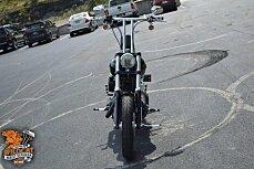 2014 Harley-Davidson Dyna for sale 200629809