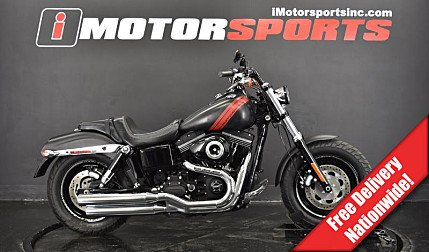 2014 Harley-Davidson Dyna for sale 200631079