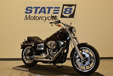 2014 Harley-Davidson Dyna for sale 200634639