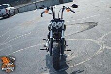 2014 Harley-Davidson Dyna for sale 200636262