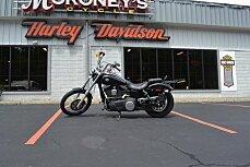 2014 Harley-Davidson Dyna for sale 200643417