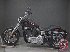 2014 Harley-Davidson Dyna for sale 200645048