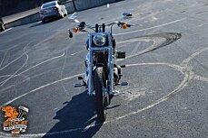 2014 Harley-Davidson Dyna for sale 200647106