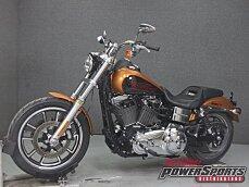 2014 Harley-Davidson Dyna for sale 200649512