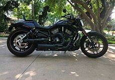 2014 Harley-Davidson Night Rod for sale 200618537