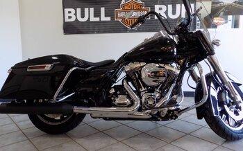 2014 Harley-Davidson Police for sale 200534092