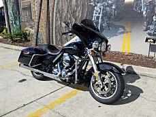 2014 Harley-Davidson Police for sale 200630516
