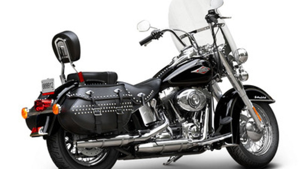 2014 Harley-Davidson Softail for sale 200563941