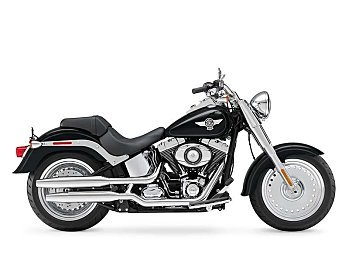 2014 Harley-Davidson Softail for sale 200625215