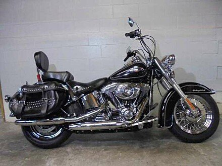 2014 Harley-Davidson Softail for sale 200431378