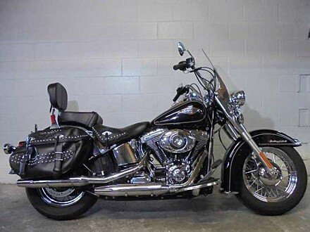 2014 Harley-Davidson Softail for sale 200431379