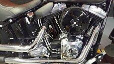 2014 Harley-Davidson Softail for sale 200498966