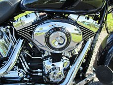 2014 Harley-Davidson Softail for sale 200518188