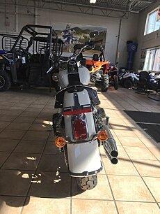 2014 Harley-Davidson Softail for sale 200531472